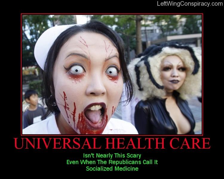 Universal Healthcare Group 88